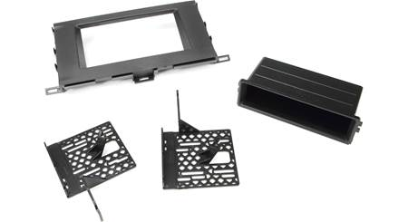 American International TOYK990 Dash Kit