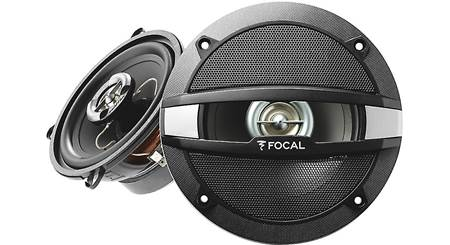 Focal Performance R-130C