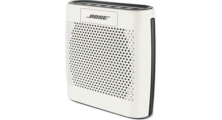 Bose® SoundLink®  Color <em>Bluetooth®</em> speaker