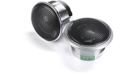Audiofrog GB15