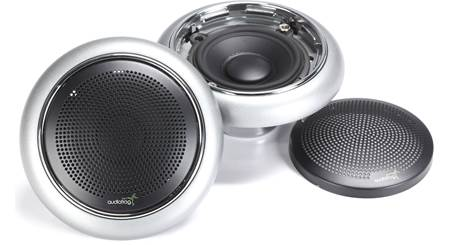 Audiofrog GB25