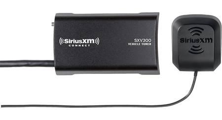 SiriusXM SXV300V1 Tuner