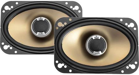 Polk Audio db461