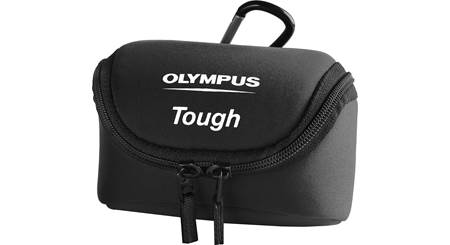 Olympus Tough Case