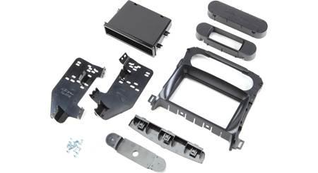 Metra 99-3015G Dash Kit