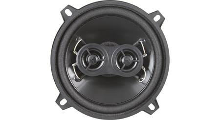 RetroSound D-52UK Dash Speaker
