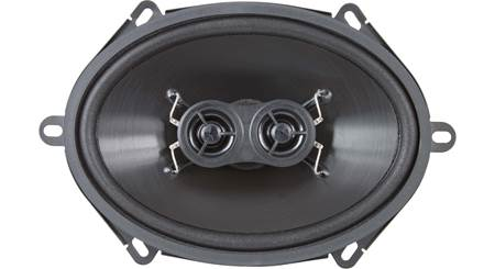 RetroSound D-572UK Dash Speaker