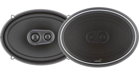 Audiofrog GS693