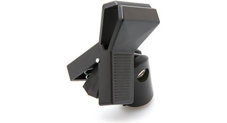 HOSA Universal Microphone Clip