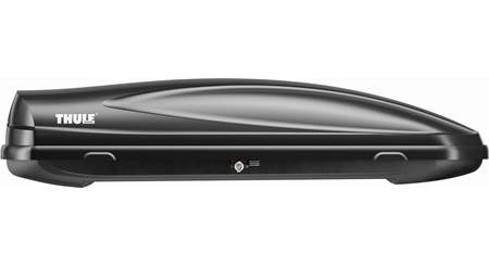 Thule Force™ Cargo Carriers