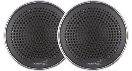 Audiofrog GS10