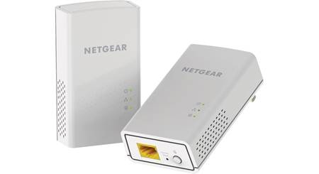 NETGEAR Powerline 1200