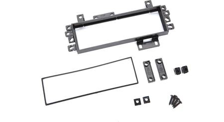 Scosche 010FJ1550B Dash Kit