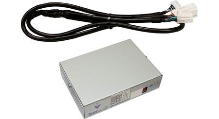 Vais Technology SL3sat-T Adapter