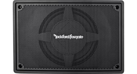 Rockford Fosgate PS-8
