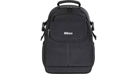Nikon Compact Backpack Camera Bag