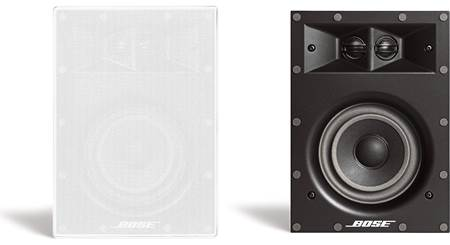 Bose® Virtually Invisible® 691