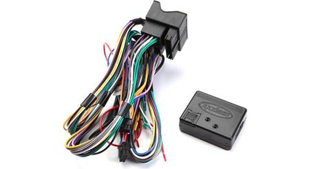 Axxess XSVI-9006-NAV Interface Harness