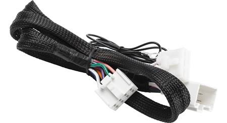 Fortin THAR-ONE-TOY1 T-Harness