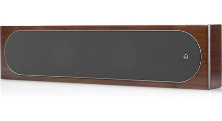 Monitor Audio Radius 225