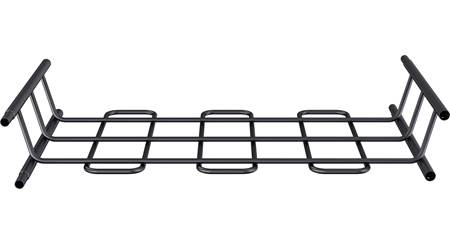 Thule 8591 Canyon Roof Basket Extension