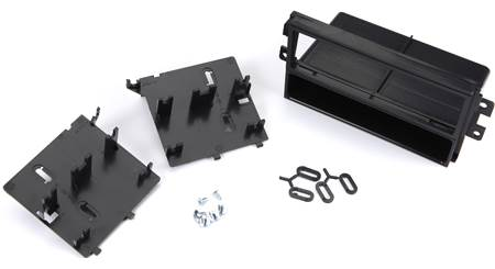 American International MIT-K890 Dash Kit