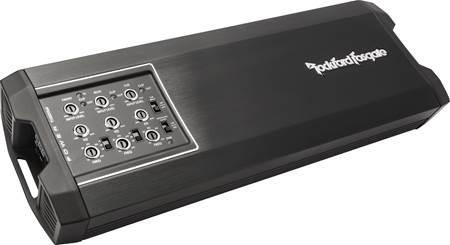 Rockford Fosgate Power T1000X5ad