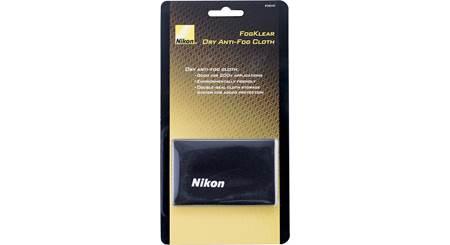 Nikon Fog Klear
