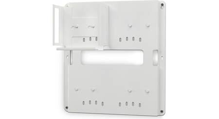 Flexson Connect:Amp Wall Bracket