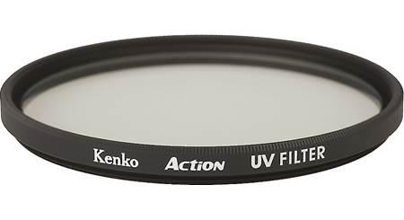 Kenko Action UV Filter