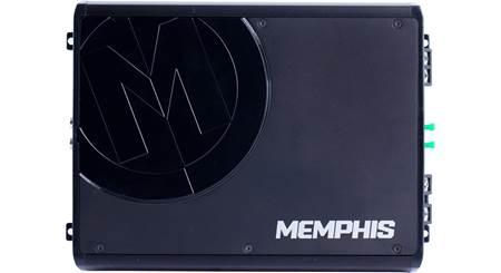 Memphis Audio 16-PRX500.1