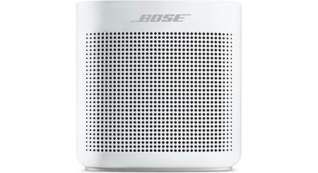 Bose® SoundLink® Color <em>Bluetooth®</em> speaker II