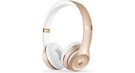 Beats by Dr. Dre® Solo3 wireless