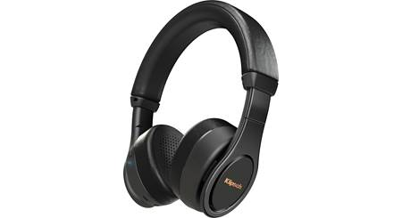 Klipsch Reference On-ear Bluetooth®