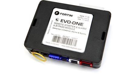 Fortin EVO-ONE-HON3
