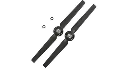 Yuneec Q500 4K Replacement Rotor Blades
