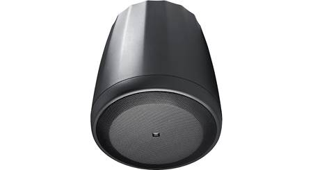 Jbl Control 65 P T Black 5 1 4 Commercial Weather