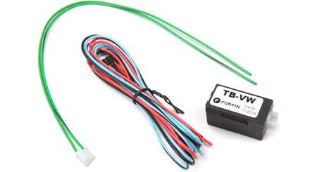 Fortin TB-VW Transponder Bypass