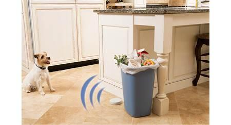 PetSafe Pawz Away® Indoor Barrier System