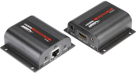Metra ethereal HDMI Balun Bundle