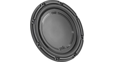 Polk Audio DB 1242 DVC