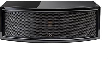 MartinLogan ElectroMotion® ESL C