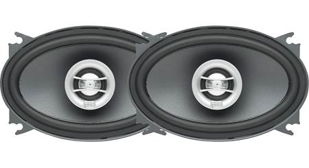 PowerBass L2-462