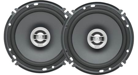 PowerBass L2-675
