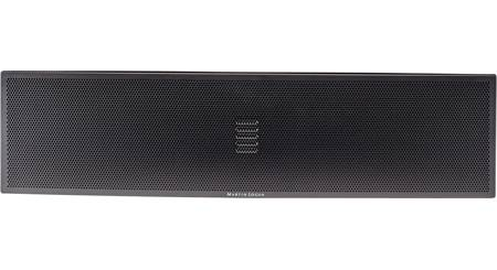 MartinLogan Motion® 8i