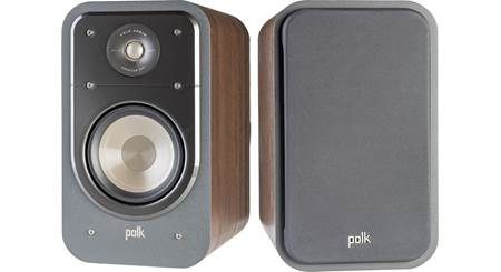 Polk Audio Signature S20