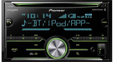 Mmc Card U Stick Fm Radio Player Remote Amplifier New Fashion Mini Car Car Usb Digital Led Sd Audio Amplifier Amplifier Mp3 Decoder Sd
