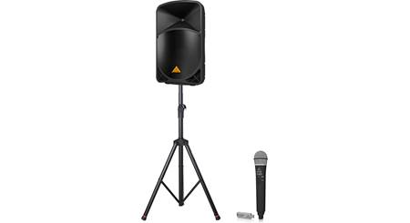 Karaoke Party Bundle