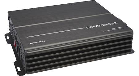 PowerBass APS-100