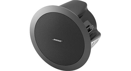 Bose® FreeSpace® DS 16F
